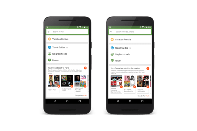 google-play-music-tripadvisor