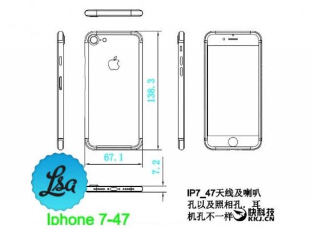 iphone-7-diagram
