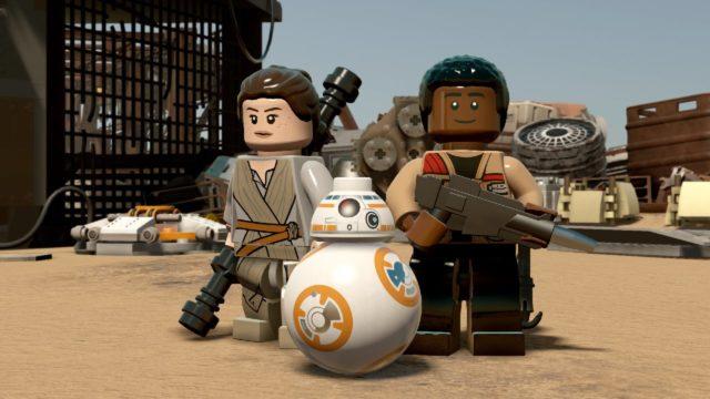 lego-star-wars-force-awakens