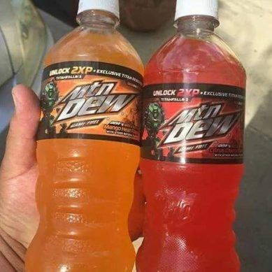 mountain-dew-titanfall
