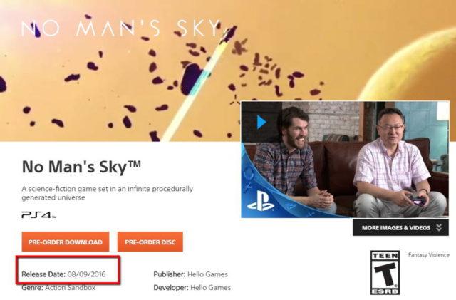 no_man's_sky_delay