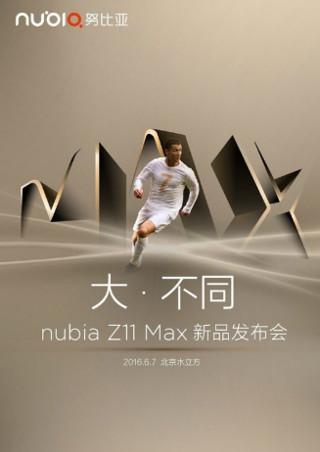 nubia-z11-max