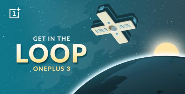 oneplus-3-loop