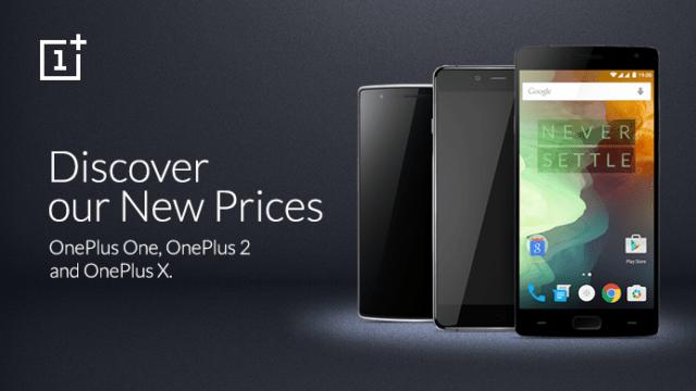 oneplus-discount