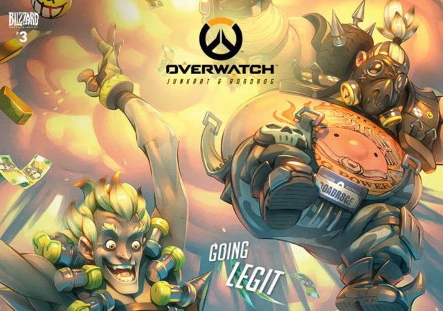 overwatch_comic