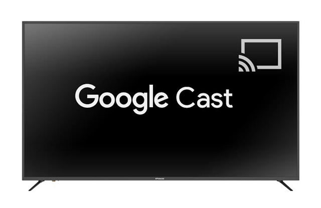 polaroid-googlecast