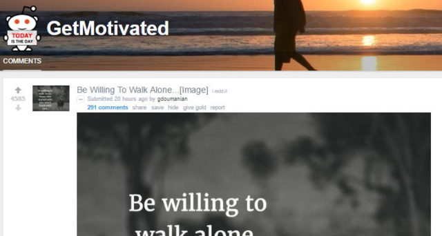 reddit_image_host