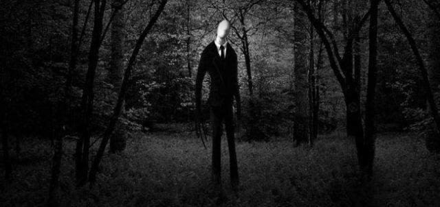 slender-man-movie