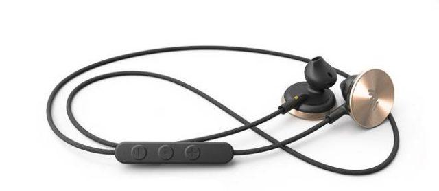 will-i-am-headphones