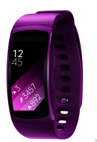 Samsung-gear-fit2-03_900_320