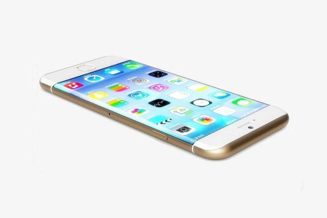 apple-iphone-8-dual-curve-display