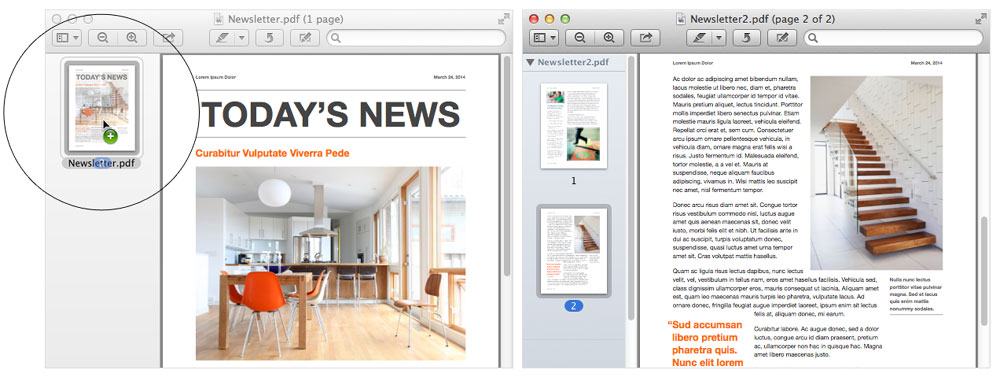 apple-preview-free-pdf-editing