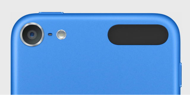 blue-iphone-7