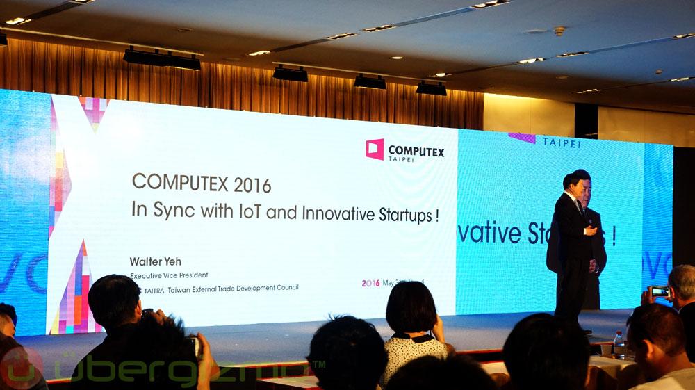 computex-innovex-01