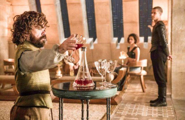 game-thrones-season-6-tyrion