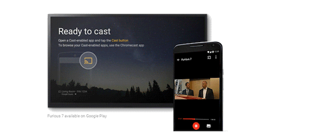 google-cast-fiber-tv