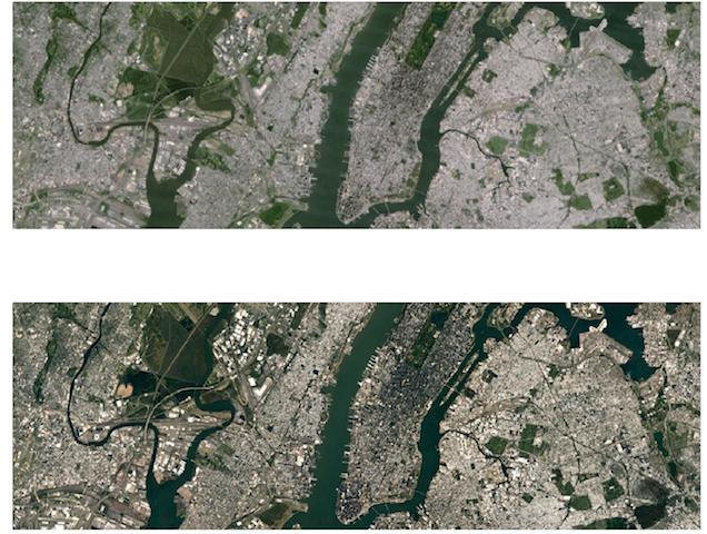 google-maps-earth-sharper
