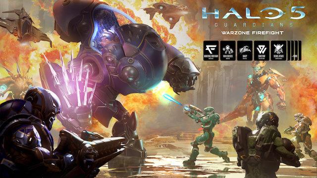 halo-5-warzone-firefight