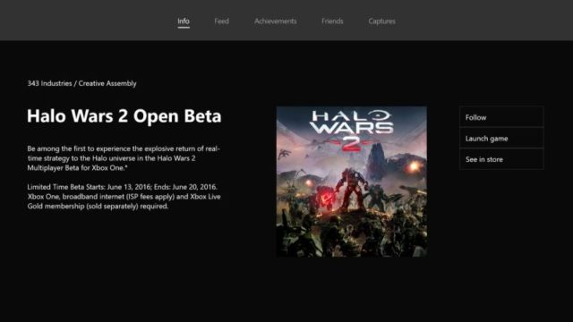 halo-wars-2-open-beta