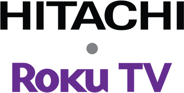hitachi-roku-tv
