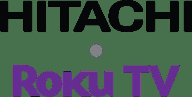 hitachi-roku-tv