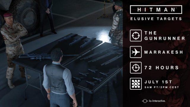 hitman-elusive-target-5
