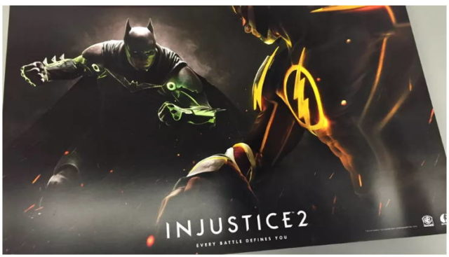 injustice_2_poster