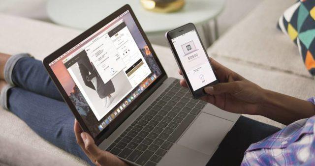 macOS_Sierra_Apple-Pay