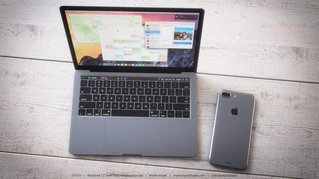 macbook pro mh 7