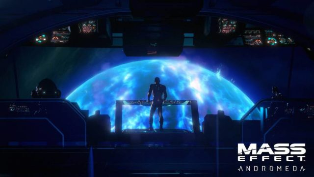 mass_effect-andromeda5