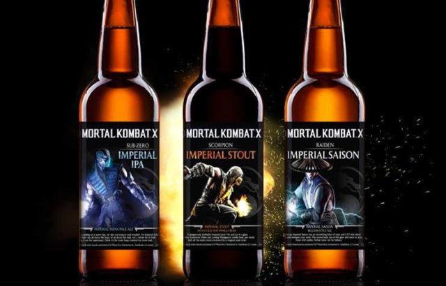 mk_beer