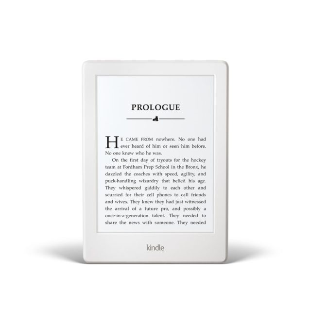 new-kindle-1