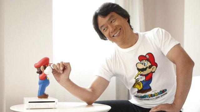 nintendo_shigeru_Miyamoto