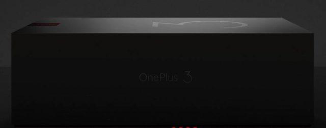 oneplus_3_flash