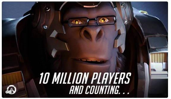 overwatch_10_million