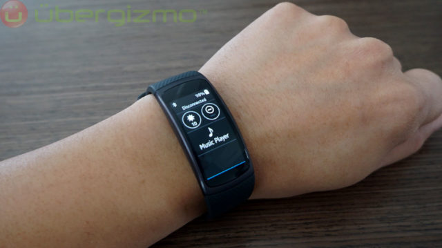 samsung-gear-fit2_14