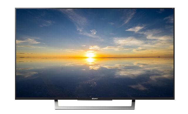 sony-cheaper-4k-tvs