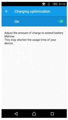 sony_slow_charging
