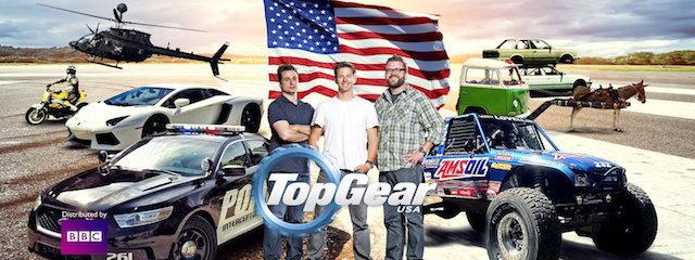 top-gear-usa