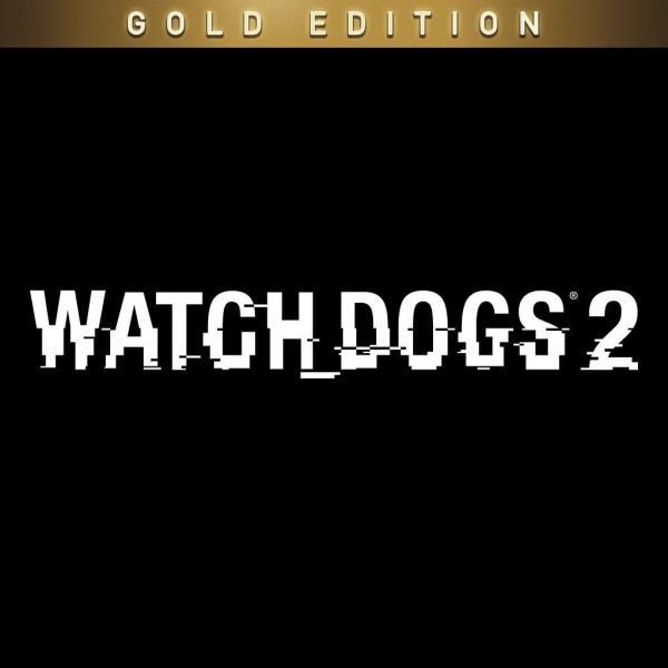 watch-dogs-2-gold-edition-amazon