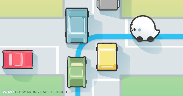 waze-difficult-intersection