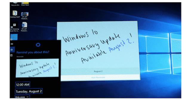 windows-10-anniversary-update-release-date