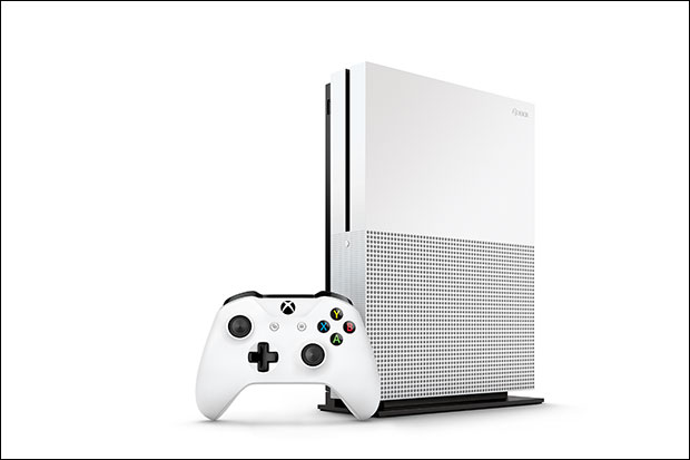 xbox-one-s-official