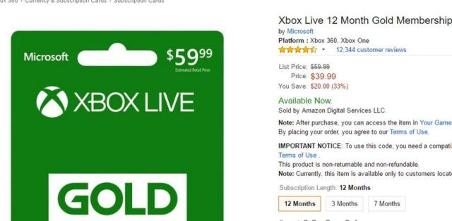xbox_live_gold_deal