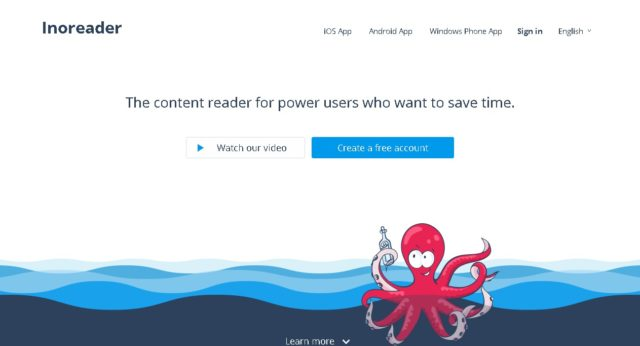 Octopus App For Ios Free Download