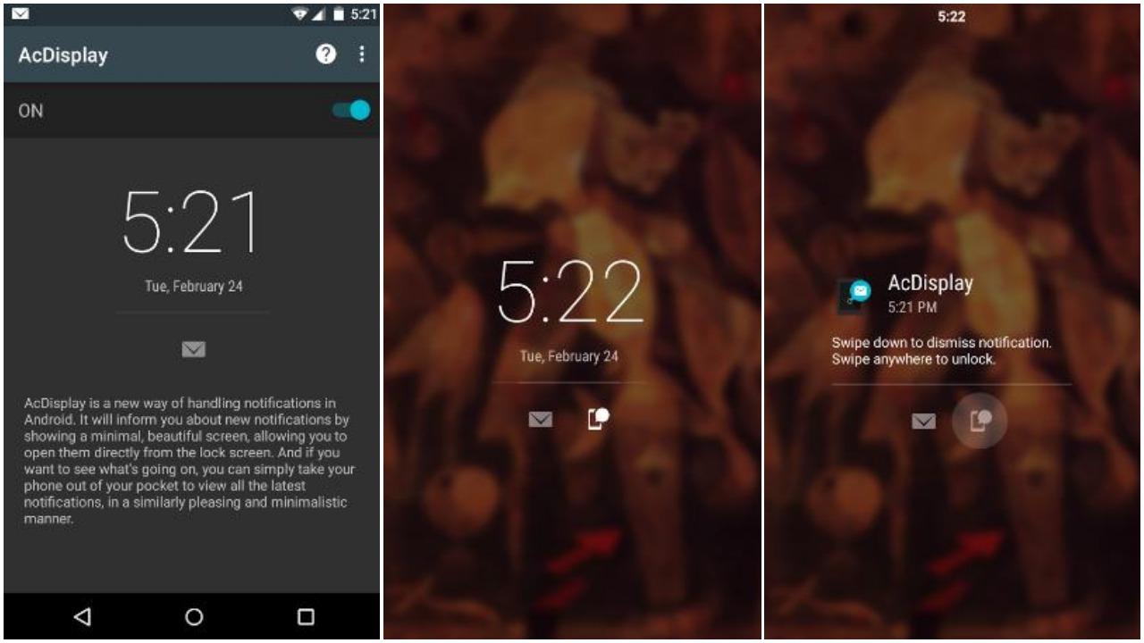ac_display_lock_screen_android_screenshot