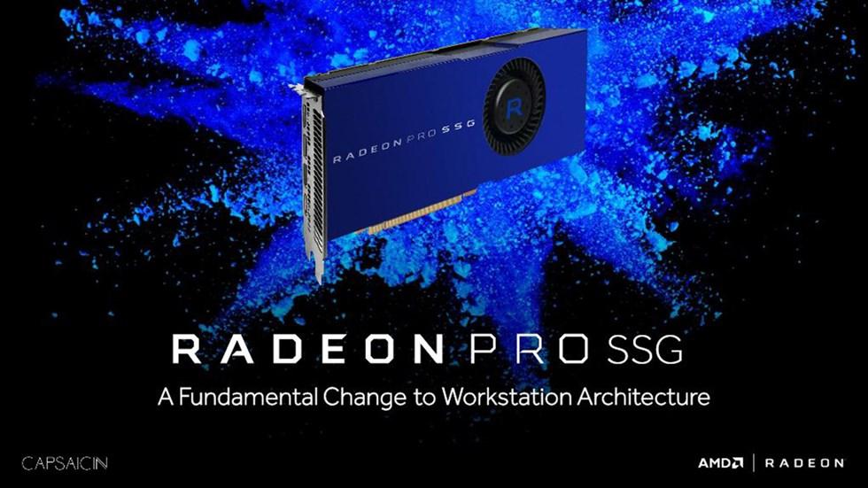 amd-radeon-pro-SSG