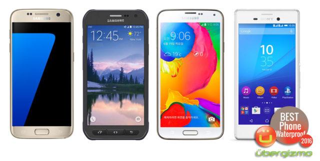 best-waterproof-phones-2016-07