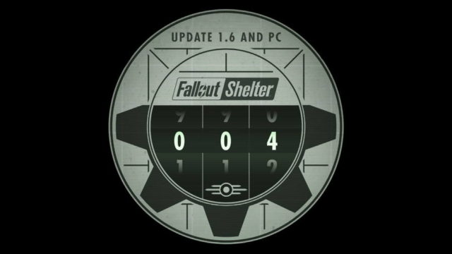 fallout shelter pc countdown