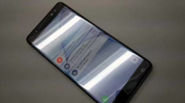 galaxy-note-7-leaked-3-720x401